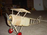 Name: DSC02997.jpg Views: 674 Size: 77.3 KB Description: E Flight 450 motor