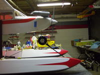 Name: airplane 004.jpg Views: 125 Size: 75.2 KB Description: Nose wheel will be removed