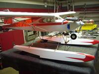 Name: new airplane 010.JPG Views: 89 Size: 90.2 KB Description: