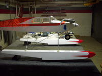 Name: new airplane 004.JPG Views: 100 Size: 67.1 KB Description:
