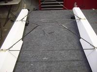 Name: new airplane 002.JPG Views: 93 Size: 90.3 KB Description:
