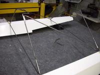 Name: new airplane 003.JPG Views: 100 Size: 73.6 KB Description: