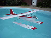 Name: airplane  3 013.jpg