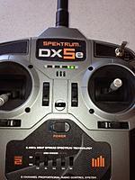 Name: radio 2.JPG Views: 32 Size: 38.3 KB Description: