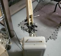 Name: DSC00567Int.jpg Views: 384 Size: 75.1 KB Description: I need a bigger heater...