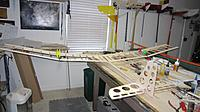 Name: First Look 1.jpg Views: 330 Size: 169.3 KB Description: Gee... it's starting to look like a model sailplane!