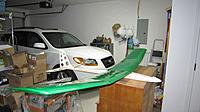 Name: covering 5.jpg