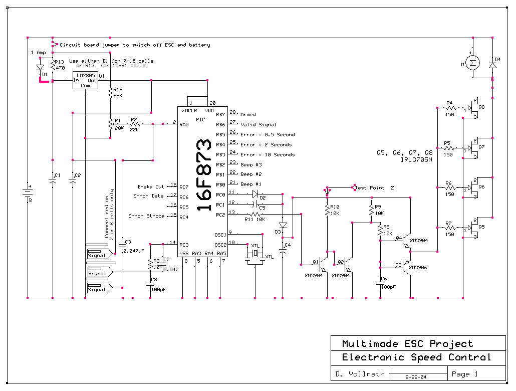 Attachment browser: ESC Schematic jpg by vollrathd - RC Groups
