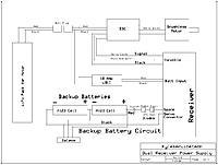 Name: uBEC and A123 Dual Receiver Power Supply Wiring WF.jpg Views: 18 Size: 197.4 KB Description: