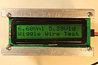 Name: Photo #2.jpg
