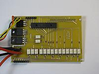 Name: PCB Top View.jpg