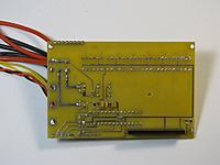 Name: PCB Bottom View.jpg