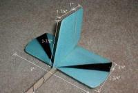 Name: split-stick-tail.jpg Views: 2896 Size: 28.9 KB Description: