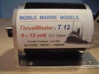 Name: Motor.jpg Views: 359 Size: 42.5 KB Description: