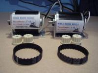 Name: Motor,pulleys,belts.jpg Views: 421 Size: 45.8 KB Description: