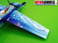 Name: giles50b.jpg