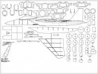Name: F-15 Formal Plan.jpg Views: 4125 Size: 114.4 KB Description: