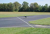 Name: 09-14-2010_ 008.jpg Views: 148 Size: 279.0 KB Description: