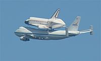 Name: shuttle close-up1.jpg Views: 36 Size: 120.1 KB Description: Space Shuttle Endeavor over the San Francisco Bay