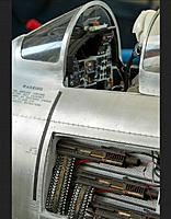 Name: F-86 cockpit view.jpg