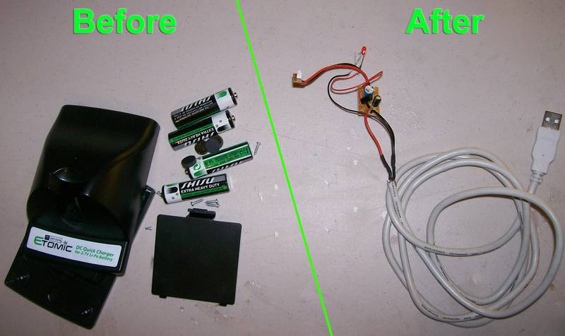 Name: usbcharge.jpg Views: 864 Size: 39.8 KB Description: I might clean up the wires, but it works fine.