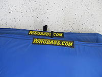 Name: IMG_5323.JPG Views: 7 Size: 1.72 MB Description: