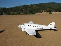 Name: Web SM73 on ground.jpg Views: 102 Size: 92.8 KB Description: before takeoff