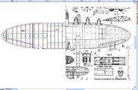 Name: Web Left wing.jpg