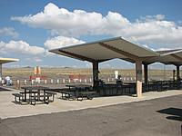 Name: maloof memorial airpark.jpg