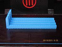 Name: UMX Bar.jpg Views: 225 Size: 152.6 KB Description: short bar with 5 mm offset= center to bar distance