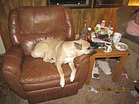 Name: My crooked girl.jpg