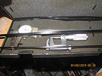Name: Caliper and Pin Mic.jpg