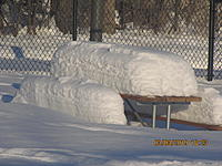 Name: over 40 inches.jpg