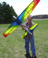 Name: DSC00034.jpg Views: 744 Size: 153.6 KB Description: 3 colors gives us 5!!