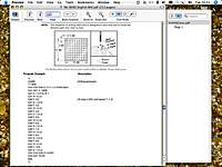 Name: G code Haas.jpg Views: 299 Size: 58.9 KB Description: pro setup