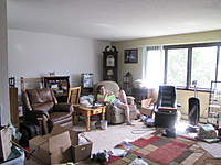 Name: lots of light and space for kids.jpg