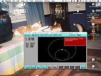 Name: say what??.jpg Views: 58 Size: 64.8 KB Description: CNC on a Tiger Mac!