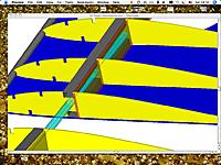 Name: web plate highlight.jpg Views: 60 Size: 57.9 KB Description:
