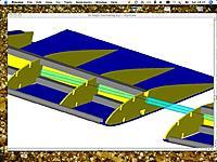 Name: wing box 1.jpg Views: 76 Size: 54.5 KB Description: