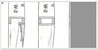 Name: 205 to R 3.jpg Views: 105 Size: 72.7 KB Description: