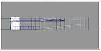 Name: Sir Regis refined.jpg Views: 74 Size: 116.2 KB Description: