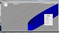 Name: single vector S..jpg Views: 55 Size: 196.9 KB Description: