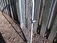 Name: IMG_0997.jpg
