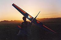 Name: sunset.jpg Views: 42 Size: 190.5 KB Description: