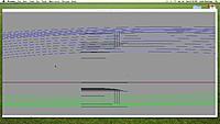 Name: new view.jpg Views: 37 Size: 243.4 KB Description: Hoss's new maze