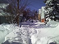 Name: MidOfStreet.jpg Views: 67 Size: 308.7 KB Description: