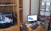 Name: Pre Wi Fi.jpg Views: 62 Size: 117.4 KB Description: computing as per today