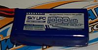 Name: P7203255_edited-1.jpg Views: 713 Size: 117.1 KB Description: using the sky 3s 1000mah