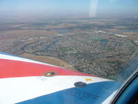 Name: Elk Grove and the Sac river in the background.jpg