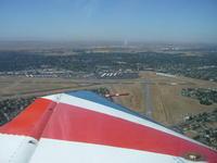 Name: Sacramento Executive Airport.jpg Views: 434 Size: 64.9 KB Description:
